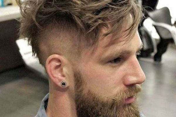 Fabulous Latest Upcoming Collection Of Best Hairstyles For Men In 2020 Natural Hairstyles Runnerswayorg