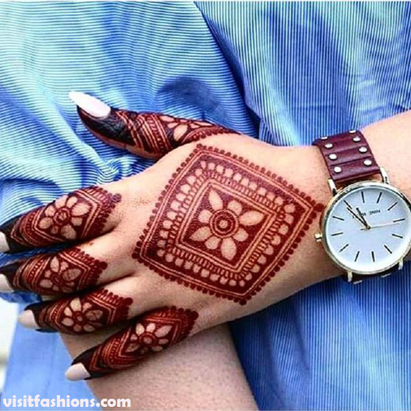 Best Collection of Punjabi  Design For Girls