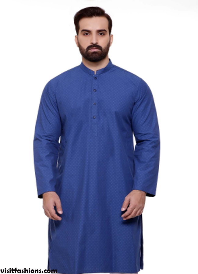 Charcoal Kurta Collection for men In 2020