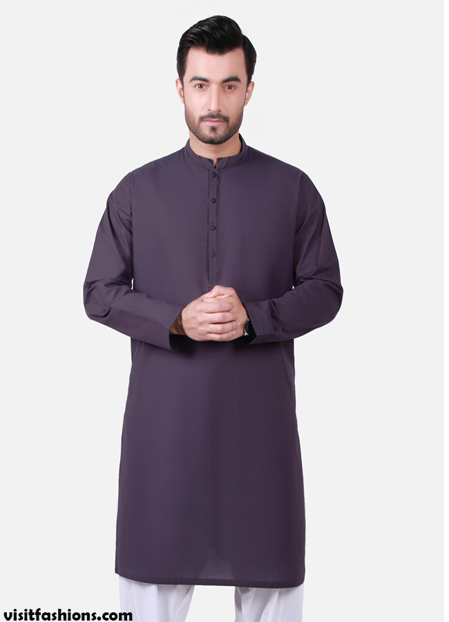Eden Robe Kurta Designs for men 2020