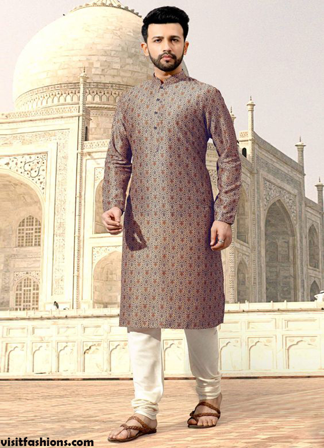 Gul Ahmed Kurta Designs In 2020