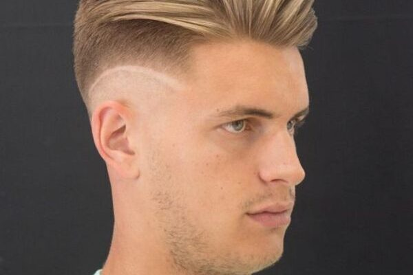 Men S Hairstyles Medium Length Latest Haircuts In 2020