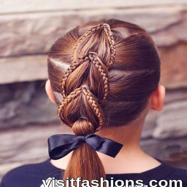 Baby Hairstyles