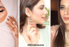 eid-ul-azha makeup for girls