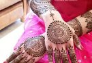 mehndi designs for eid ul azha