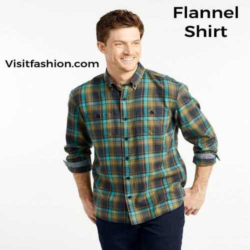 casual tshirt for business casual outfits