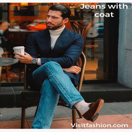 mens outfits casual