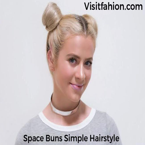 trending hairstyles for girls latest