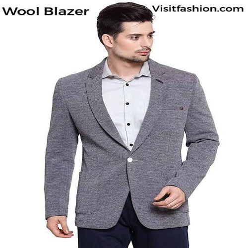 pant with coat for men 2021
